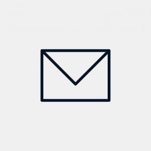 letter-2935365_1280