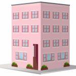 3d-per-condominio_1308-35354