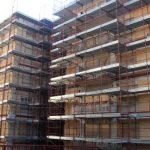 ristrutturazione-condominio_3