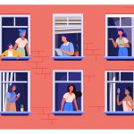condominio-con-persone-in-spazi-aperti_74855-4770